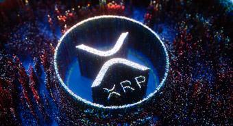 Historia sieci Ripple XRP