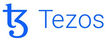 Kryptowaluta Tezos - XTZ Token