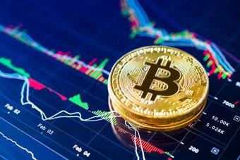 Kupno Bitcoina - Giełda, kantor BTC