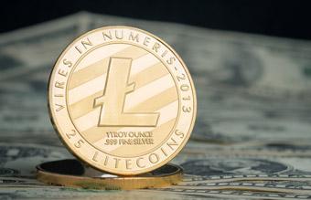 Portfele Litecoin LTC - Kryptowaluty