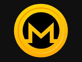 Token Maker - MakerDAO kryptowaluta