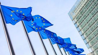 Historia wspólnej waluty Euro